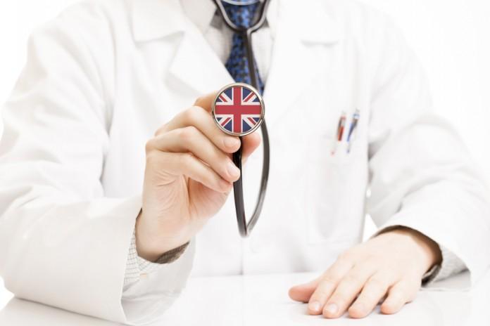santé au Royaume-Uni: protection sociale et réseau de soins EXPATIS