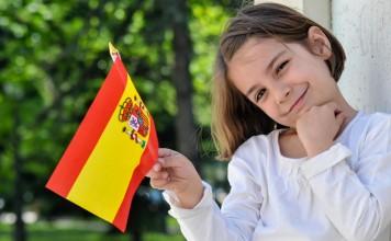 écoles pour vos enfants en Espagne EXPATIS