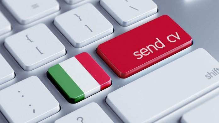 stage en italie EXPATIS