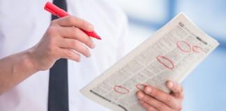 assurance chômage aux Pays-Bas EXPATIS
