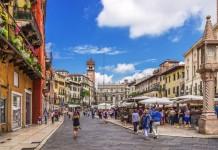 Logement en Italie Expatis