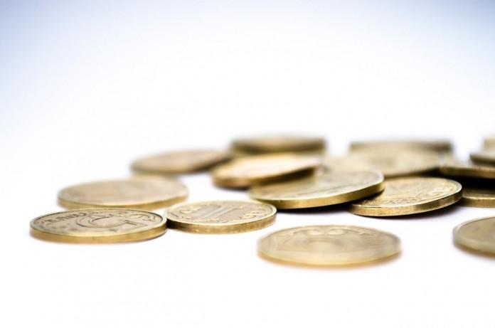 Ouvrir Un Compte Bancaire En Allemagne Les Formalites Expatis