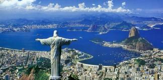 Obtenir son visa pour le Brésil