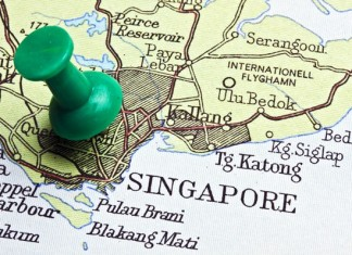 Tout savoir sur les visas, direction Singapour
