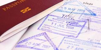 Tout savoir sur les visa Brésiliens