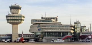 moyens de transport pour aller en Allemagne -EXPATIS
