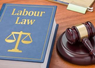 Travail au Royaume-Uni : Que dit le droit britannique ? expatis
