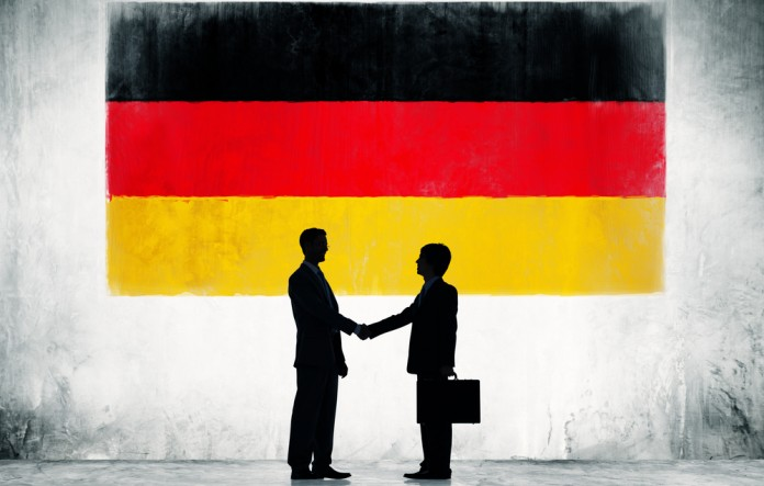 travailler en Allemagne : tout savoir sur les conditions de travail et les contrats EXPATIS