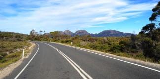 conduire Toutes les formalités pour conduire, acheter ou importer sa voiture en Australie EXPATIS