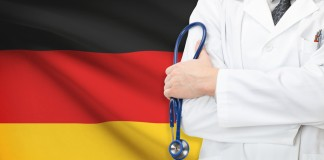 Le système de santé en Allemagne EXPATIS