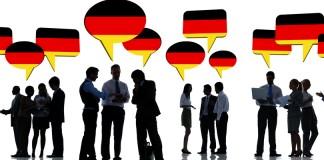 emploi Trouver un emploi en Allemagne