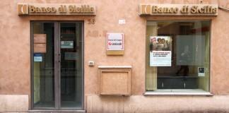 compte bancaire La démarche à suivre pour ouvrir sans stress un compte bancaire en Italie EXPATIS