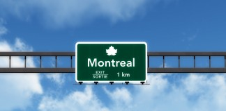 Voiture au Canada : conduire , importer ou acheter ? EXPATIS