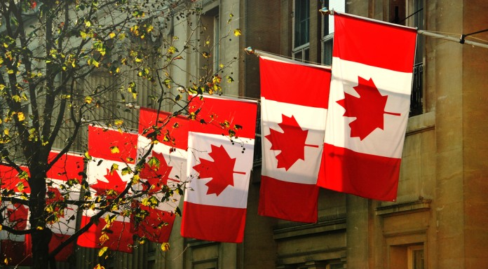 logement Comment trouver un logement étudiant au Canada ? EXPATIS