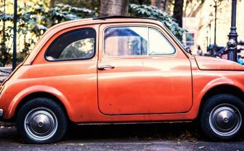 Toutes les formalités pour conduire, acheter ou importer sa voiture en Italie EXPATIS