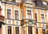 logement logement en Allemagne EXPATIS