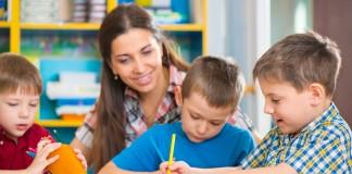 écoles aux Pays-Bas