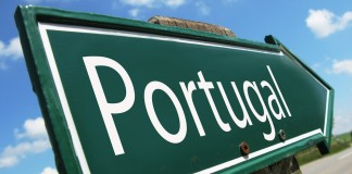 Financer ses études au Portugal EXPATIS