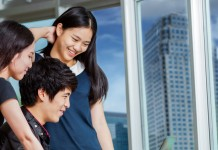 société - Créer une société en Thaïlande et les règles de fiscalité EXPATIS