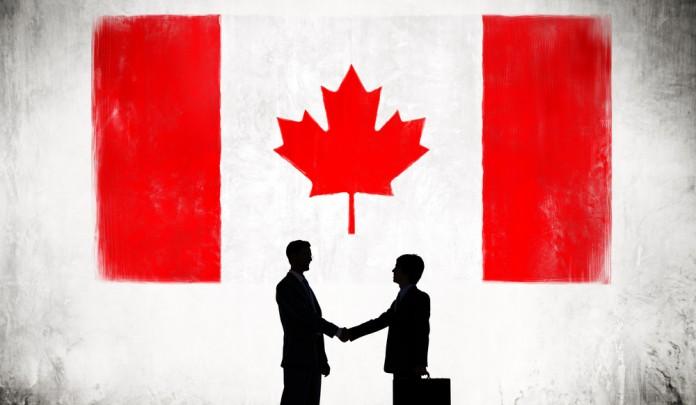 stage Les astuces pour trouver un stage au Canada EXPATIS