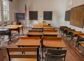 écoles aux États-Unis : où scolariser vos enfants EXPATIS