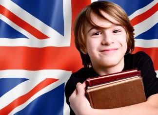 écoles au Royaume-Uni : où scolariser vos enfants ? EXPATIS