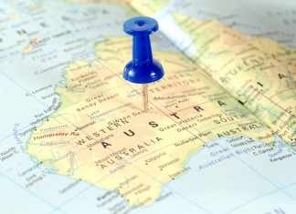 transport pour se rendre en Australie EXPATIS