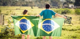 Préparer sa vie étudiant au Brésil
