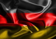 L'enseignement supérieure en Allemagne