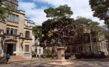 Découvrez le fonctionnement des études supérieures au Brésil